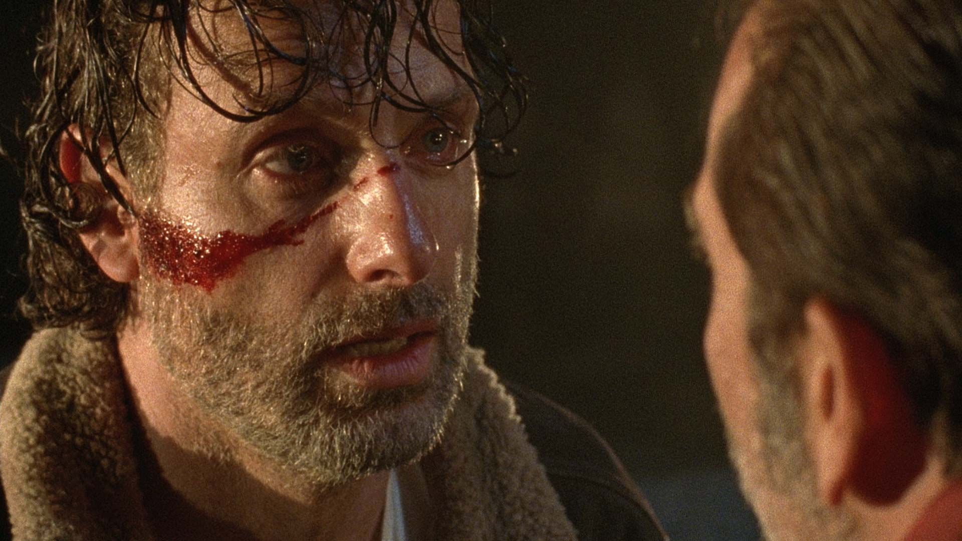 the walking dead episode guide season 7