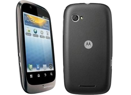motorola moto x user guide