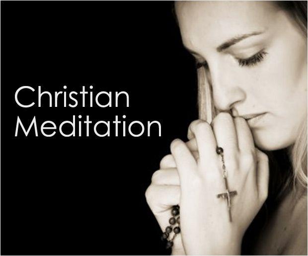20 minute guided mindfulness meditation