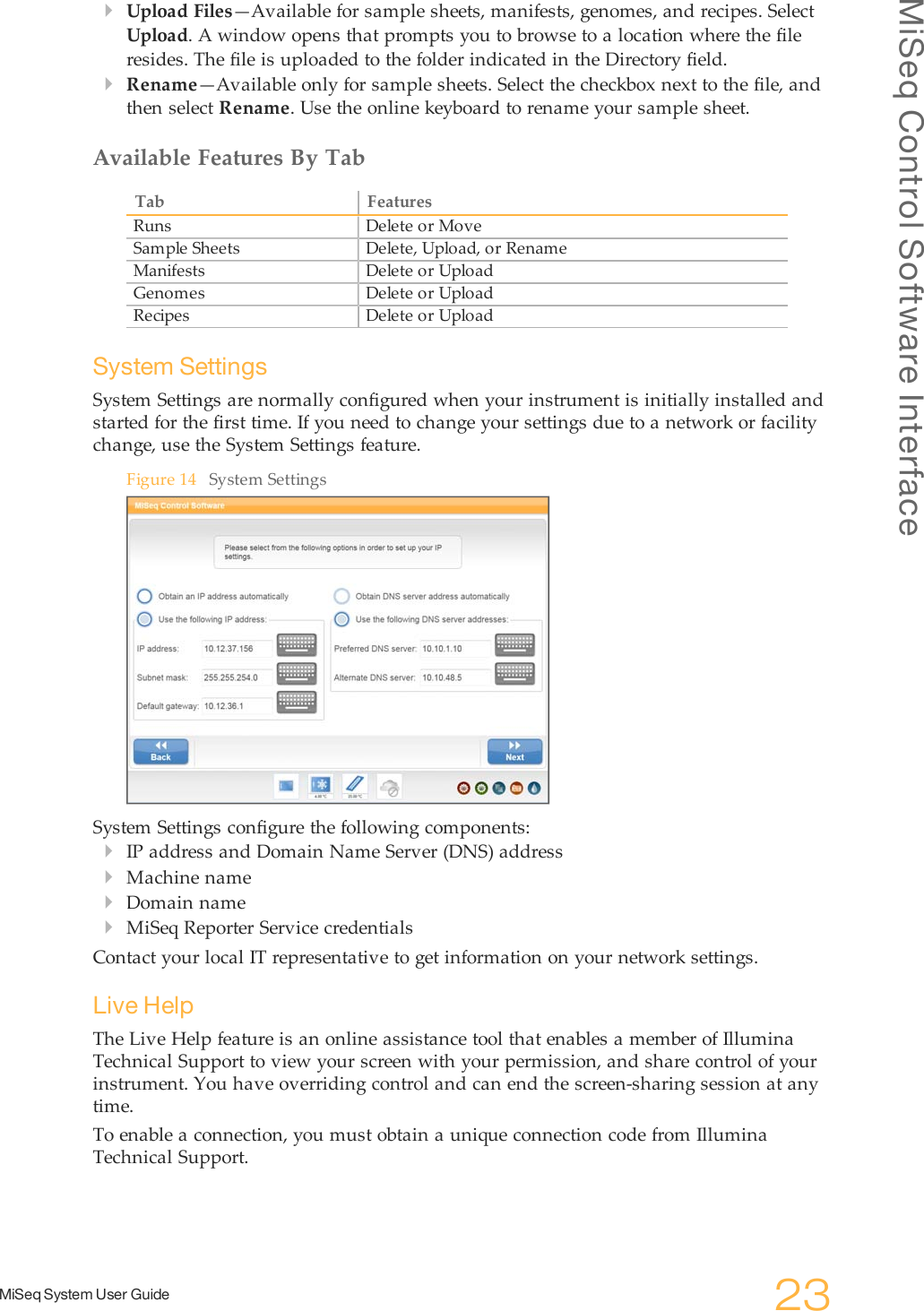 miseq system user guide part 15027617