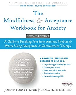 mindful therapy a guide for therapists and helping professionals
