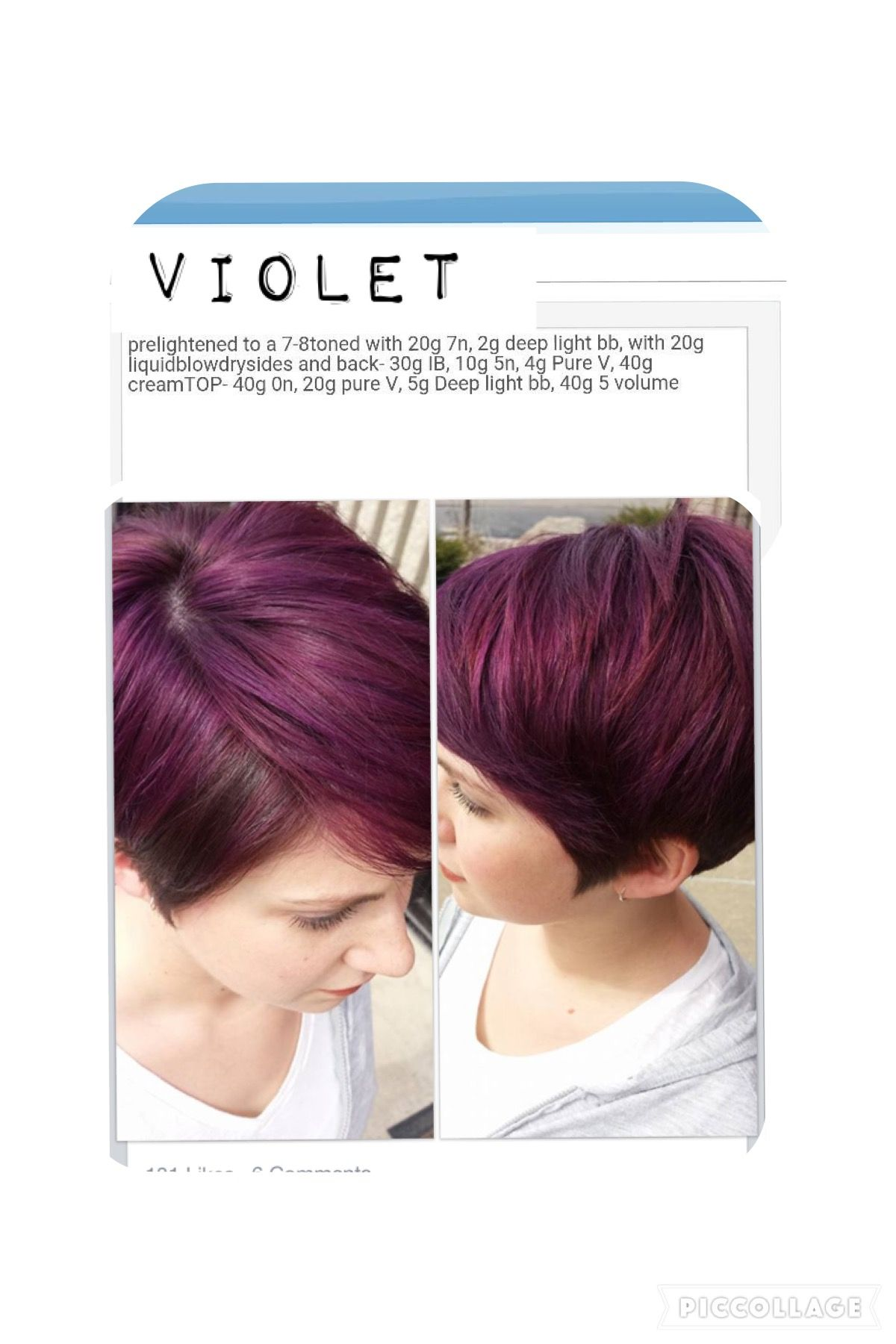 aveda hair color chart swatch guide