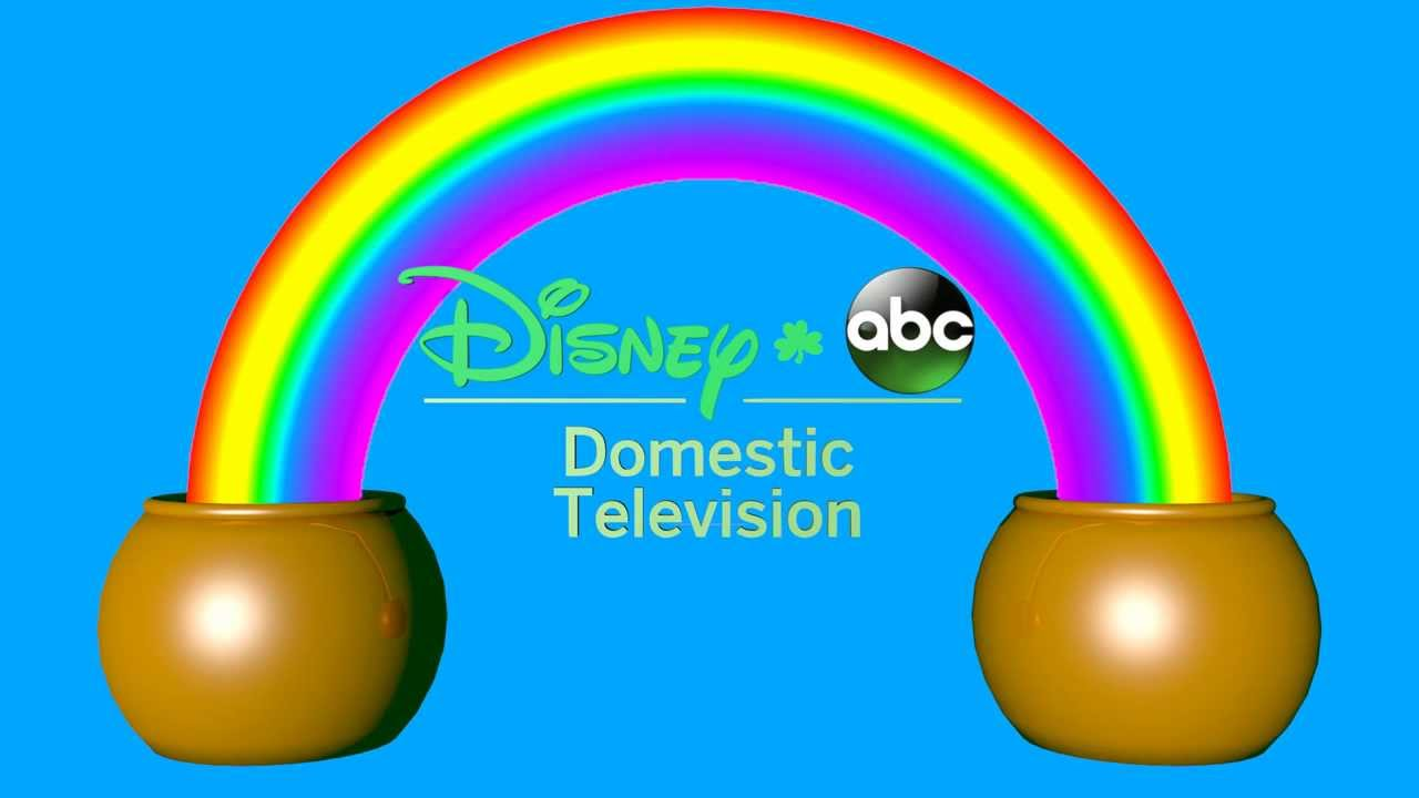 abc 7 day tv guide