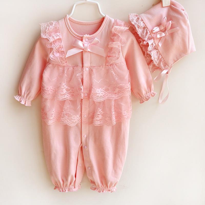 baby sleeping bag clothing guide