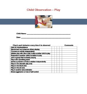 child neglect a guide for prevention assessment and intervention
