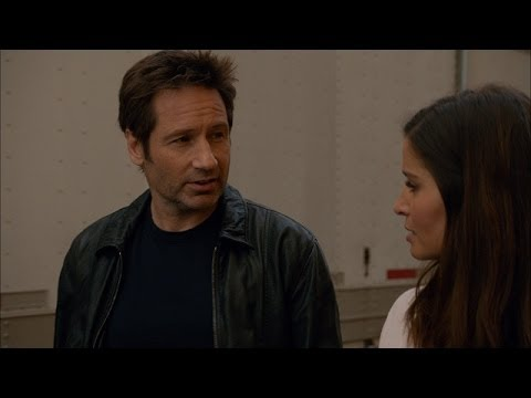 californication season 8 episode guide