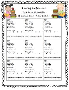 rigby guided reading lesson plans