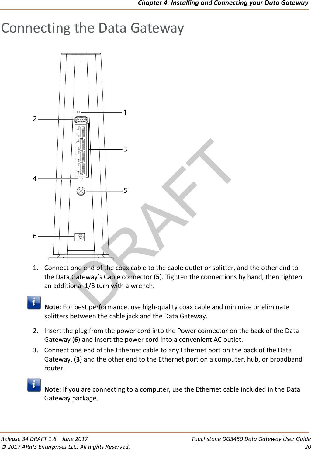 prestashop 1.6 user guide pdf download