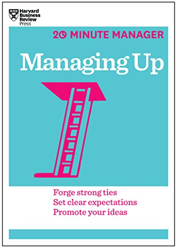 hbr guide to project management pdf