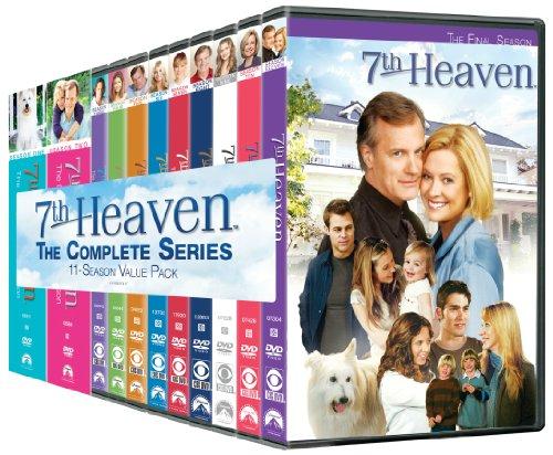 highway to heaven season 2 episode guide