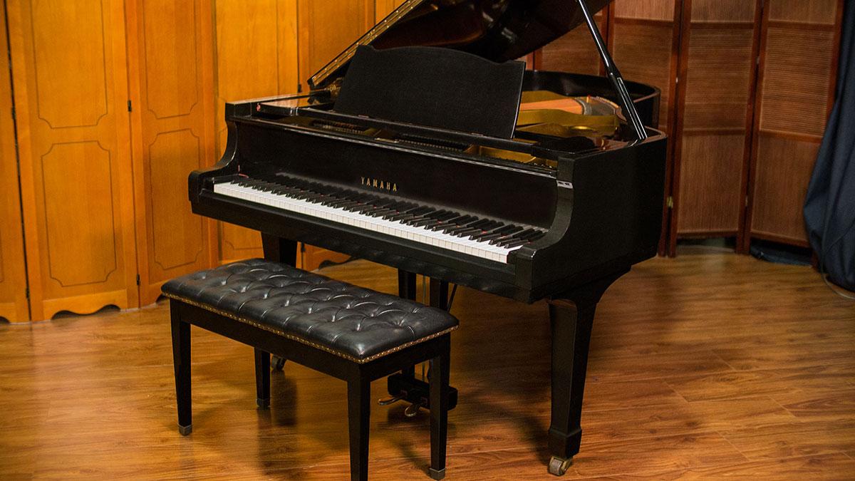 yamaha grand piano models guide