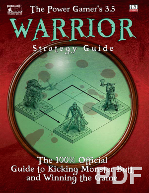 civilization 5 strategy guide pdf