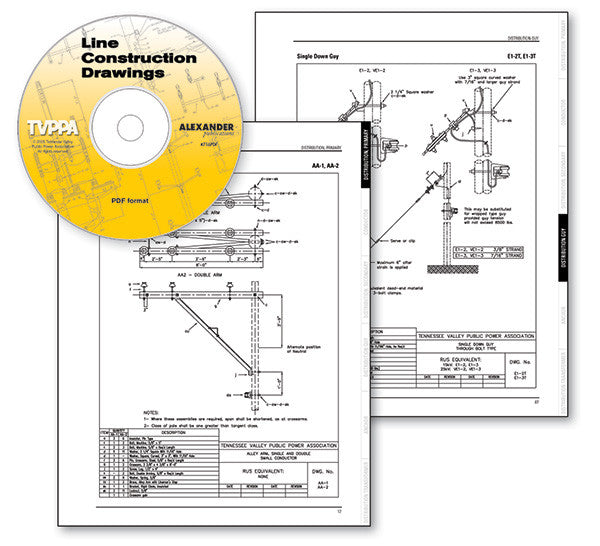 florida general contractor study guide pdf