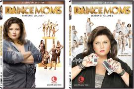dance moms season 4 episode guide