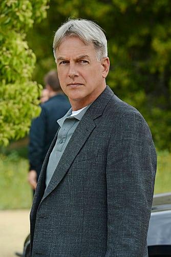 alias season 4 episode guide