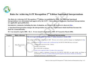 ama guides to the evaluation of permanent impairment 4th edition