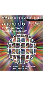 android programming the big nerd ranch guide 3rd pdf