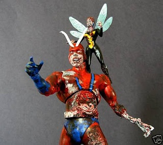 action figure price guide online free