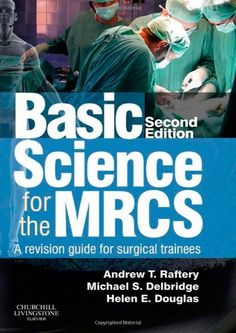 bates guide to physical examination 11th edition pdf
