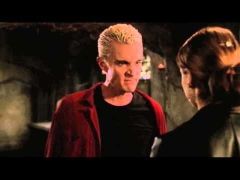 buffy the vampire slayer music guide