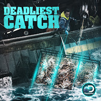 deadliest catch season 9 episode guide