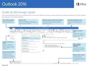 microsoft project 2016 guide pdf