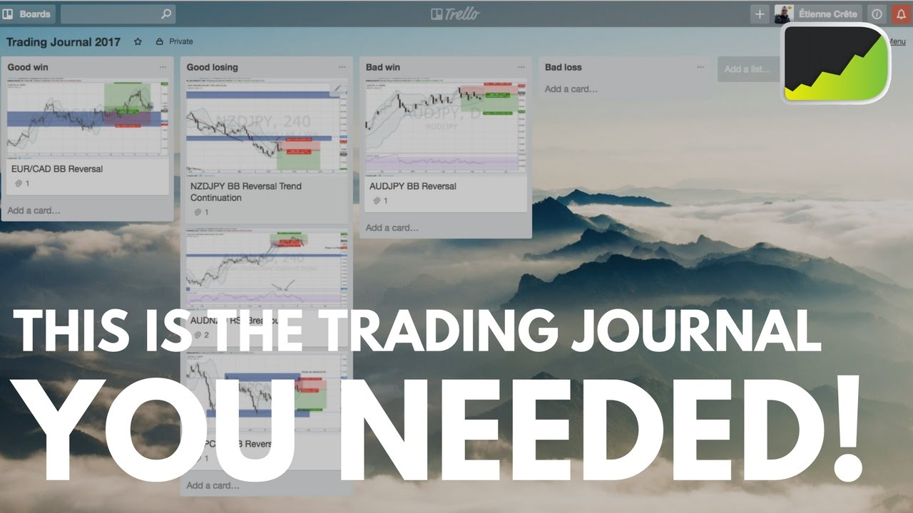 complete guide to forex trading pdf
