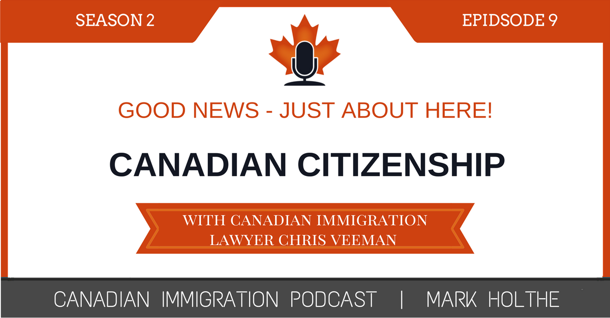 changes to canadian citizenship guide