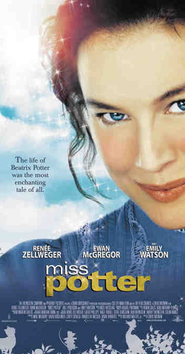christian movie guide focus on the family