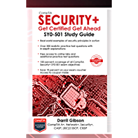 cissp all in one exam guide seventh edition