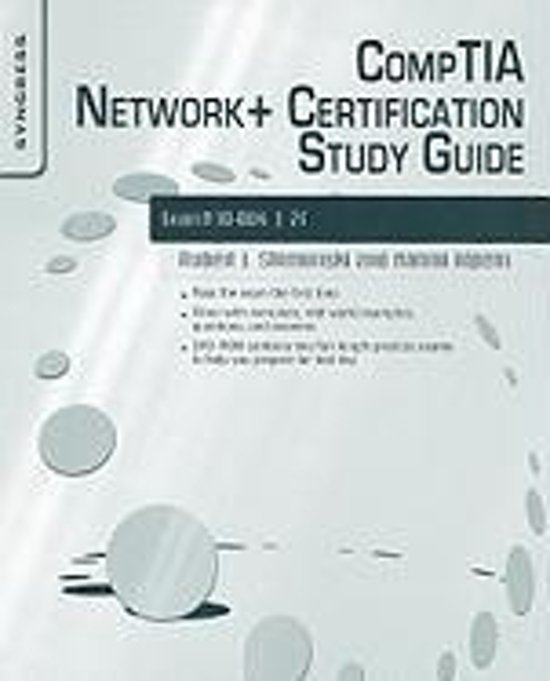 comptia mobility+ certification study guide