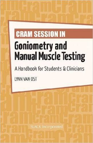 cram session free study guides