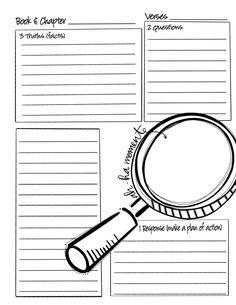 priscilla shirer gideon study guide