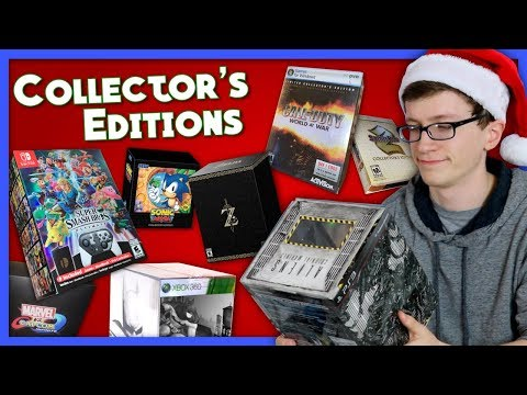 dark souls 2 collectors edition guide