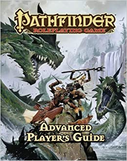 destiny game guide book pdf