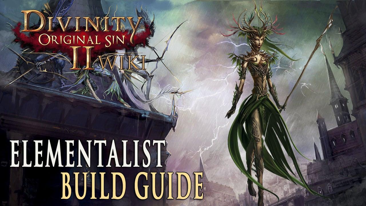 divinity original sin 2 guide