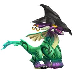 dragon city breeding guide with pictures