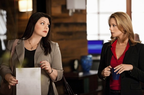 drop dead diva season 3 episode guide