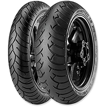 dunlop motorcycle tyre application guide