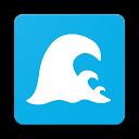 ocean guided meditation with deepak chopra