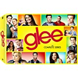don t stop believin the unofficial guide to glee