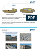aashto guide for design of pavement structures pdf