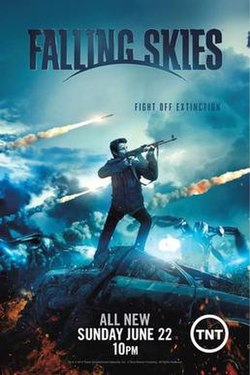 falling skies season 2 episode guide