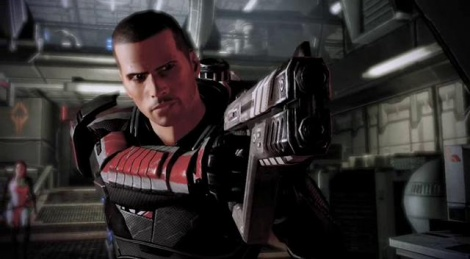 mass effect 2 class guide