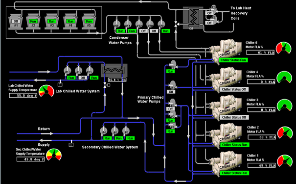 power plant equipment operation and maintenance guide pdf