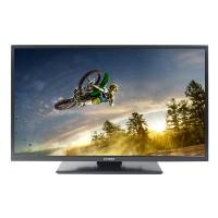 lg smart tv quick setup guide