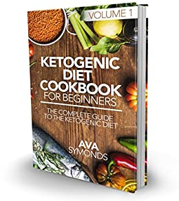 the complete fibromyalgia health diet guide and cookbook