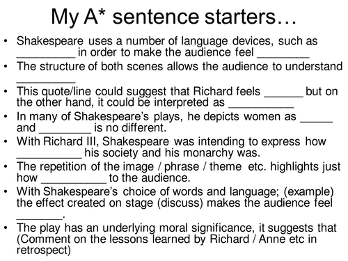 macbeth study guide questions and answers pdf