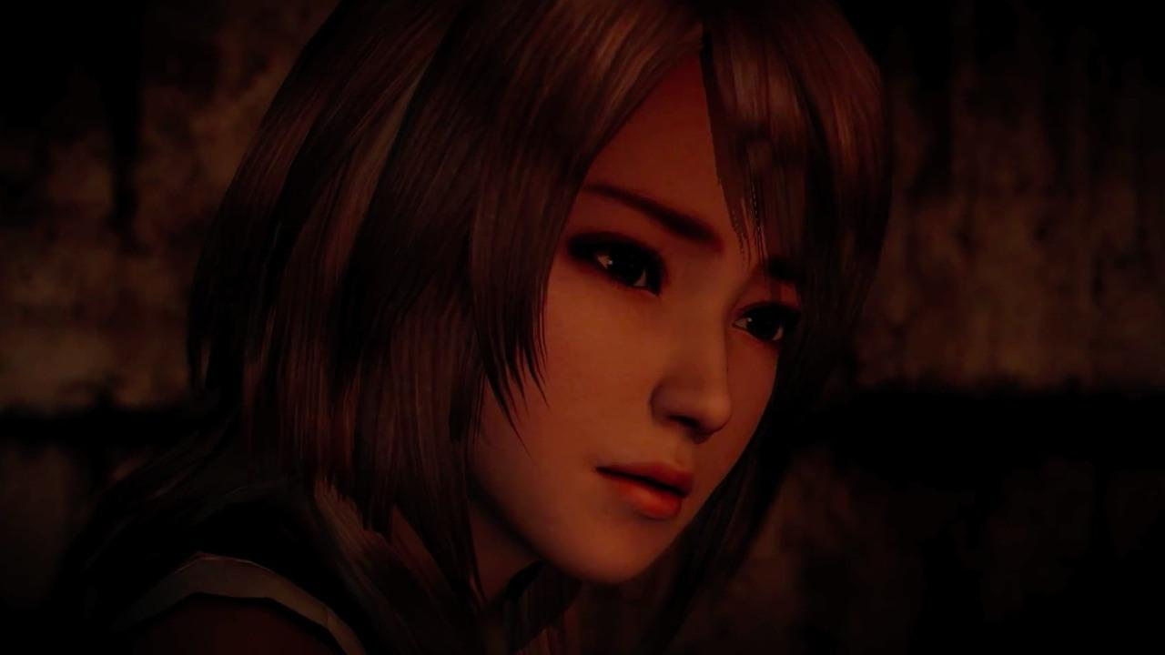 fatal frame maiden of blackwater guide