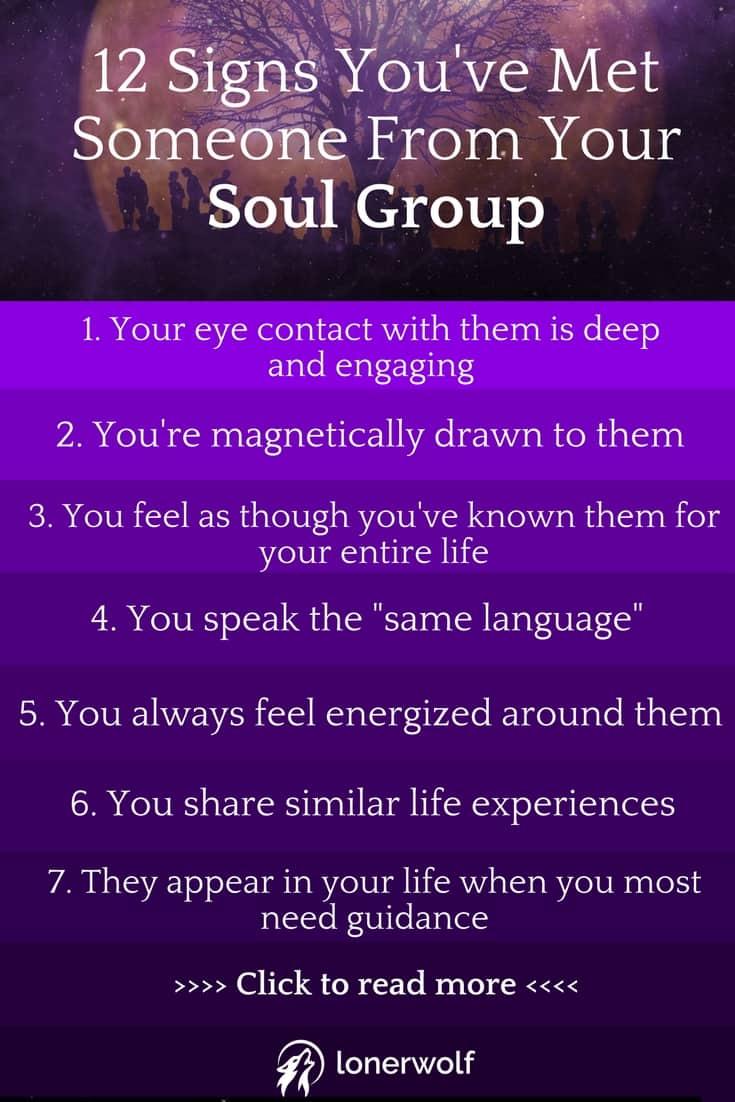 how can i meet my spirit guide